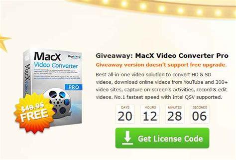 logiciel home design mac home design 3d gratuit pour mac 28 images plan 3d pour