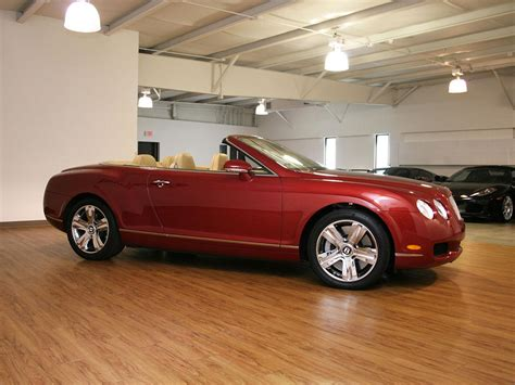 free car repair manuals 2008 bentley continental electronic toll collection service manual 2008 bentley continental gtc service and repair manual service manual 2008
