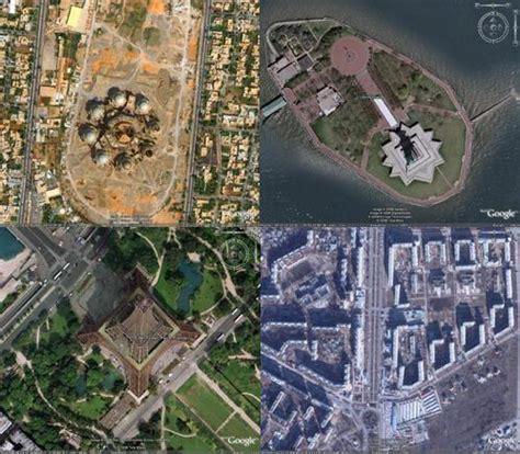 google maps pro full version google earth pro gold edition 2008 full download free