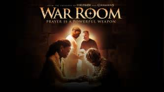 Trailer Room 2015 War Room Trailer Review Courageous Christian