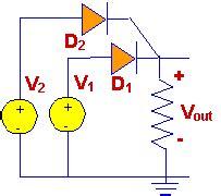 diode auctioneering schematic diode auctioneering schematic 10 images door trigger diode isolate door wiring diagram free