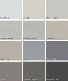 1000 ideas about warm gray paint on pinterest warm gray