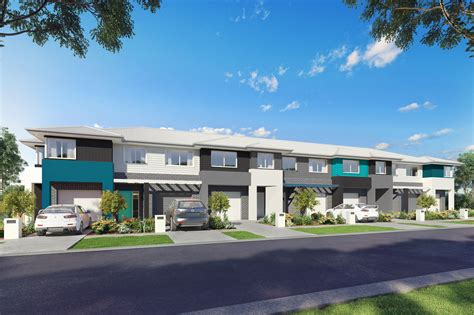 Parkside Gardens Apartments Townhomes by News South Australia Homes Homes For Sale