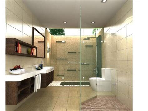 ensuite bathroom ideas design 2012 ensuite design bathrooms designs