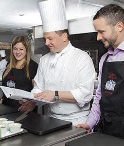 cours cuisine geneve restaurant 3 233 toiles crissier lausanne restaurant de l