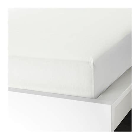 Cadar Ikea ullvide cadar sama sendat 90x200 sm ikea
