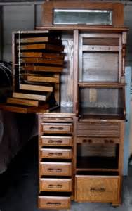 Cabinets For Sale For Sale Antiques Classifieds