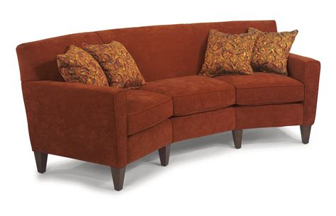 leather sofa types sofa leather types new design genuine leather sofa types