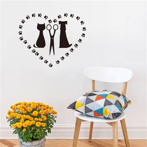 wall stickers wholesale buy wholesale wall stickers from china wall stickers wholesalers aliexpress