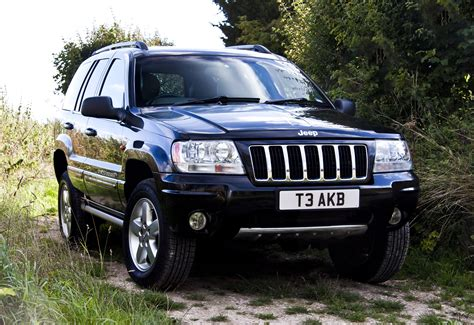 jeep cherokee blue jeep grand cherokee wj jeep grand cherokee wallpaper