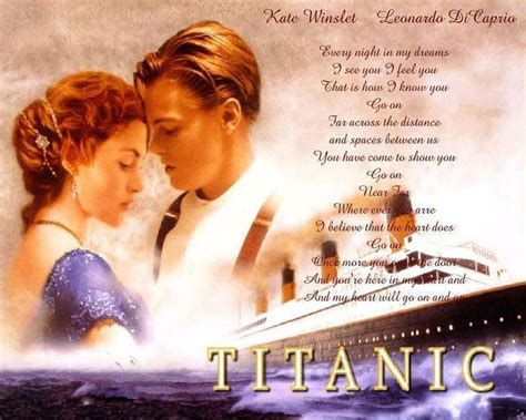 film titanic rose jack and rose titanic wallpaper 10638639 fanpop