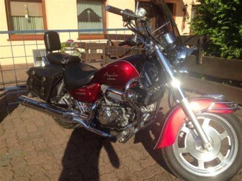 125ccm Motorrad 15 Ps by 125ccm Motorrader 15 Ps Brick7 Motorr 228 Der