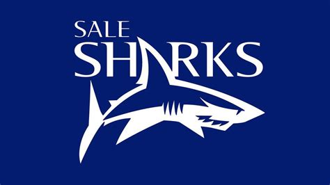 Sale News by Newsletter Sale Sharks Rugby
