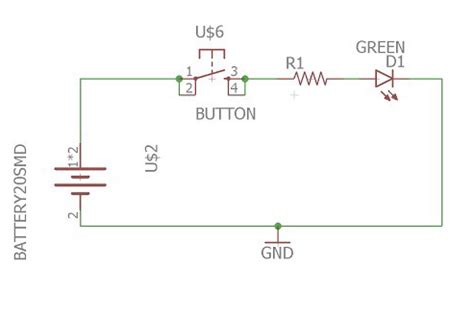 layout and schematic check simple tips for an effective pcb design check
