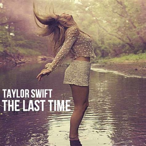 download lagu gorgeous taylor swift download lagu taylor swift last time ingforg