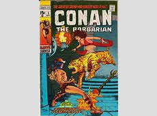 582 best images about Conan on Pinterest | Conan the ... C.
