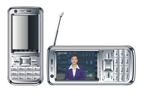 Tv Mobil china gsm cdma tv cell phone gc6696t china tv mobile