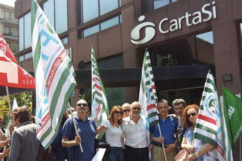 gruppo banche popolari icbpi silenzi su integrit 224 gruppo e destino lavoratori