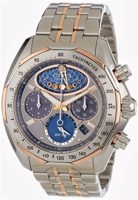best 25 expensive watches for ideas on