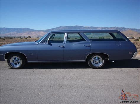 blue station wagon chevy blue engine paint chevy free engine image for user