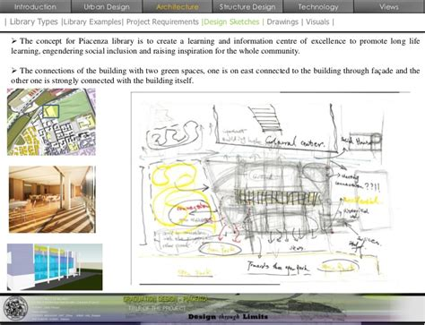 design concept architecture ppt master thesis presentation 2011 12 21