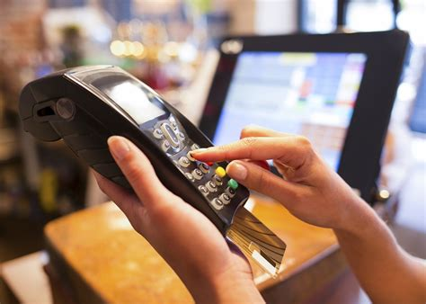 chip and pin debit and credit cards won t stop fraud
