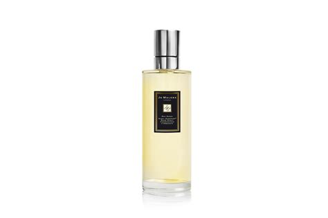 jo malone room spray fragrance of jo malone struck by special series nawo