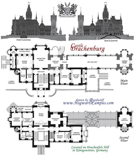 medieval castle home plans medieval castle desig bing images castle floor plans in