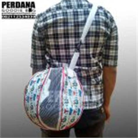 Tas Souvenir Goodie Bag Ultah Bentuk Baju Bola Terkini tas souvenir xl kemayoran jakarta pusat produksi perdana perdana goodie bag