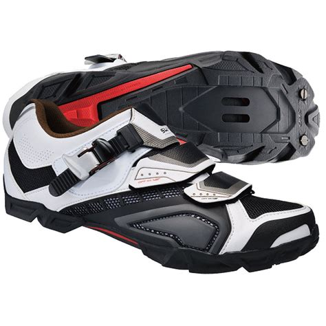 All Sepatu Fit Mlxl wiggle shimano m162 all mountain shoes 2013 offroad shoes