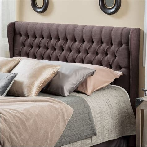 low price headboards 10 stylish headboards at crazy low prices polished habitat