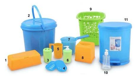 Sikat Kotak Sabun tips optimalkan penataan barang di ruang keluarga dan