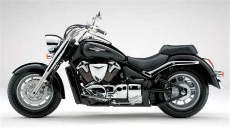 Motorrad Marken Mit R by Suzuki Suzuki Intruder C1800r Moto Zombdrive