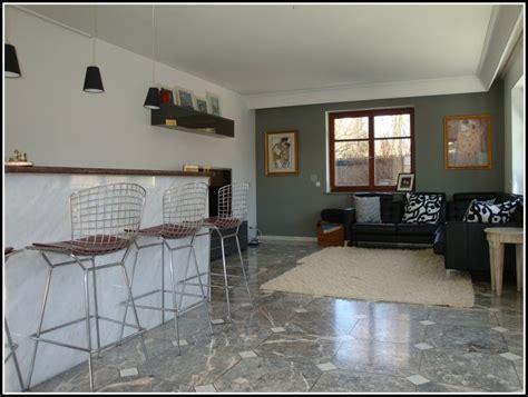 bar wohnzimmer stuttgart wohnzimmer house und dekor - Wohnzimmer Stuttgart