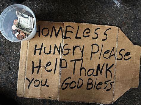 shelters in denver 3 new homeless shelters open in denver ahead of the winter season denver7