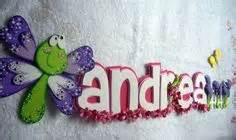 imagui comunidad en castellano para compartir fotos online 1000 images about nombres decorados ideas on pinterest