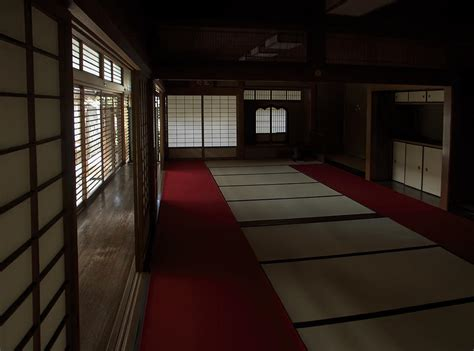 zen meditation room quietude of zen meditation room kyoto japan photograph