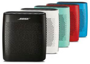 bose sound color bose soundlink color 485 000 en mercado libre