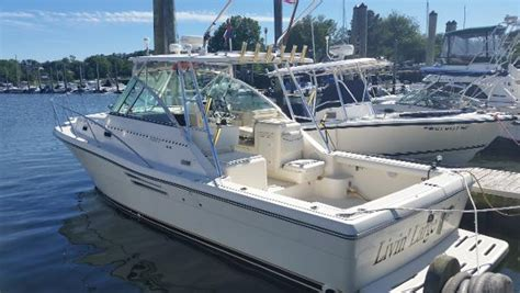 pursuit diesel boats for sale boatsville new and used pursuit boats