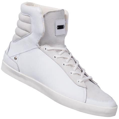 Adidas High Size 36 40 adidas slvr damen high top sneaker 36 37 38 39 40 41 42 turnschuhe schuhe neu ebay