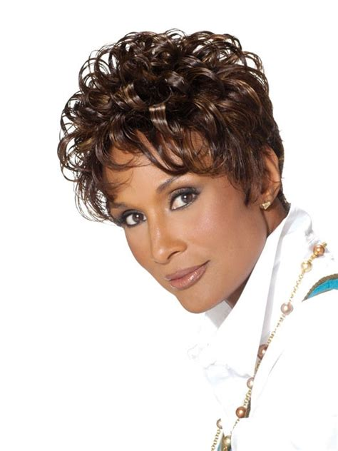 where is beverly johnson hair sold in jacksonville h212 wig beverly johnson human hair wigs h 212 ebay