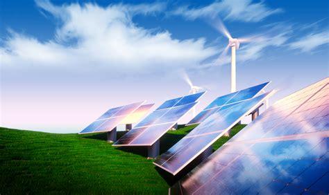 bureau d 騁ude photovoltaique l 233 nergie solaire photovolta 239 que 224 la rencontre du digital