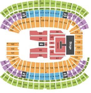 gillette stadium floor plan kenny chesney gillette stadium tickets red hot seats