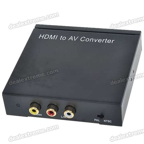 converter av to hdmi cheap hdmi to av converter