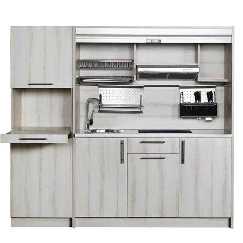 aluminium kitchen cabinet doors 2014 modern modular aluminium kitchen cabinet doors design