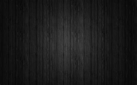 black and white textured wallpaper 75 super hd texture wallpapers