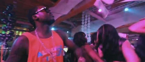 meek mill ft fabolous racked up shawty official