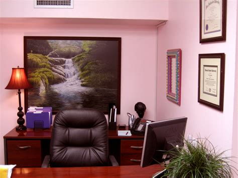 feng shui office design ideas homes gallery