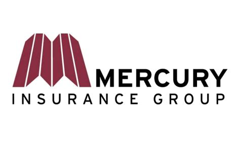 mercury home insurance 28 images lynwood financial inc