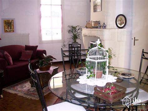 in affitto a ciino appartamento in affitto a chinon iha 31379